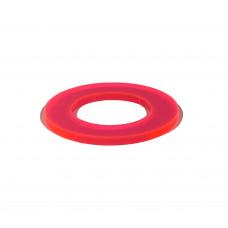 Big Bang Bar Fluoro Ring Orange