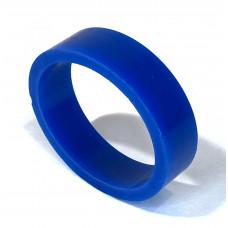 """Super-Bands™ Standard 1-1/2"""" Blue"""