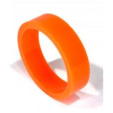 """Super-Bands™ Standard 1-1/2"""" Orange"""
