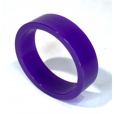 "Super-Bands™ Standard 1-1/2"" Purple"