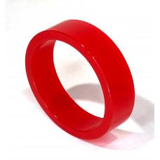 """Super-Bands™ Standard 1-1/2"""" Red"""