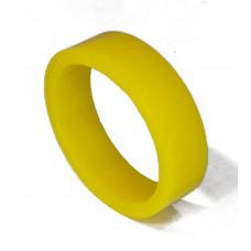 """Super-Bands™ Standard 1-1/2"""" Yellow"""