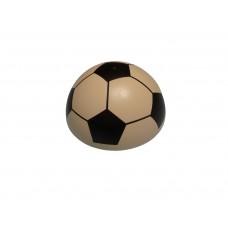 Soccer Ball-World Cup Soccer (Bally)