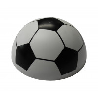 World Cup Soccer Ball (Bally)