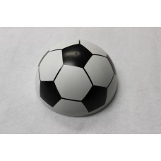 NEW ITEM!!! World Cup Soccer Ball (Bally)