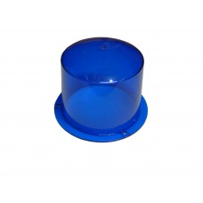 Beacon-Dome 03-7981-10 Blue