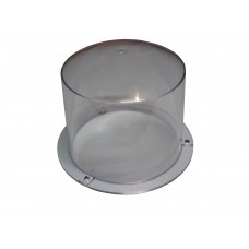 Beacon-Dome 03-7981-13 Clear