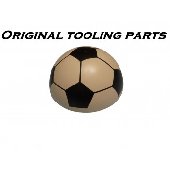 original tooling