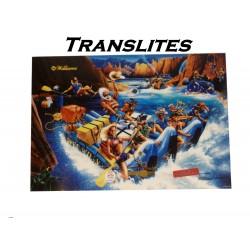Translites