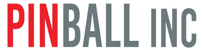Pinball Inc